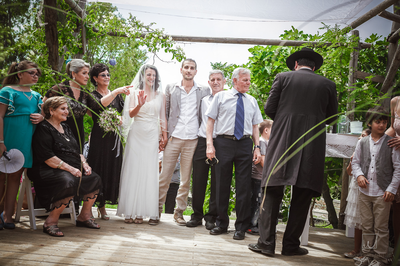 Maor&Chen wedding_0570.jpg