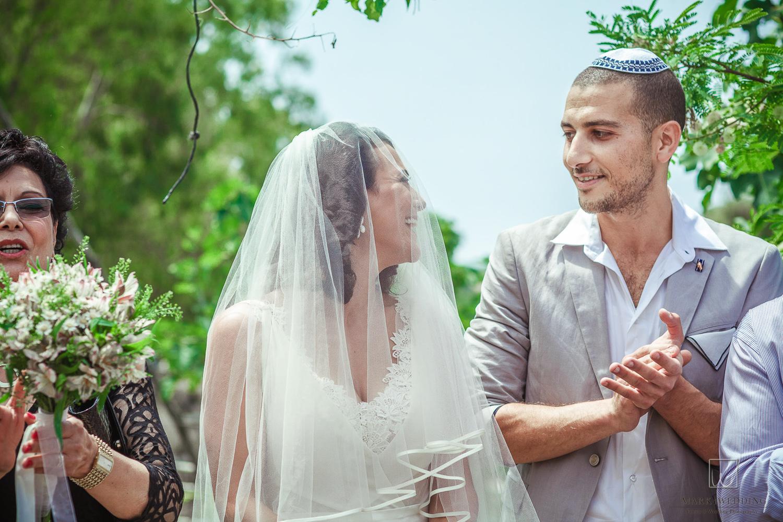 Maor&Chen wedding_0588.jpg