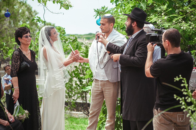 Maor&Chen wedding_0653.jpg