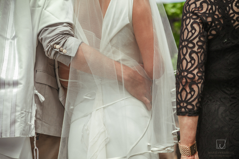 Maor&Chen wedding_0657.jpg