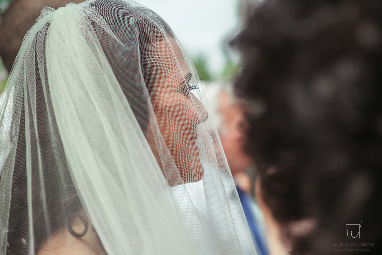 Maor&Chen wedding_0676.jpg
