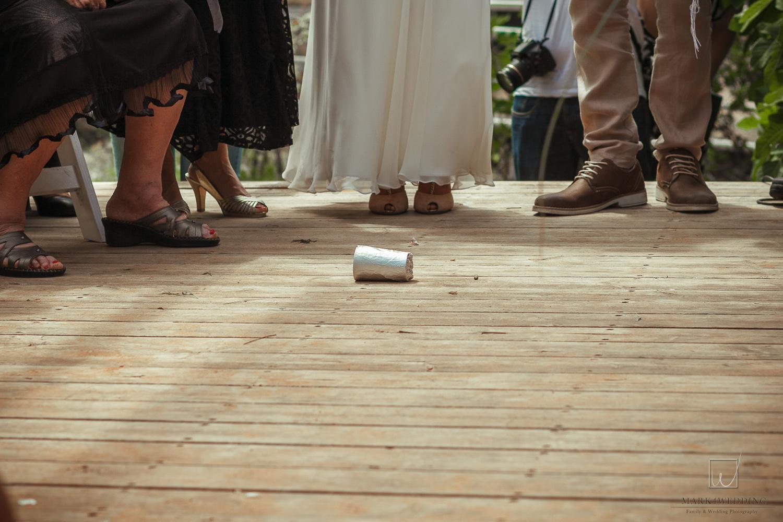 Maor&Chen wedding_0691.jpg
