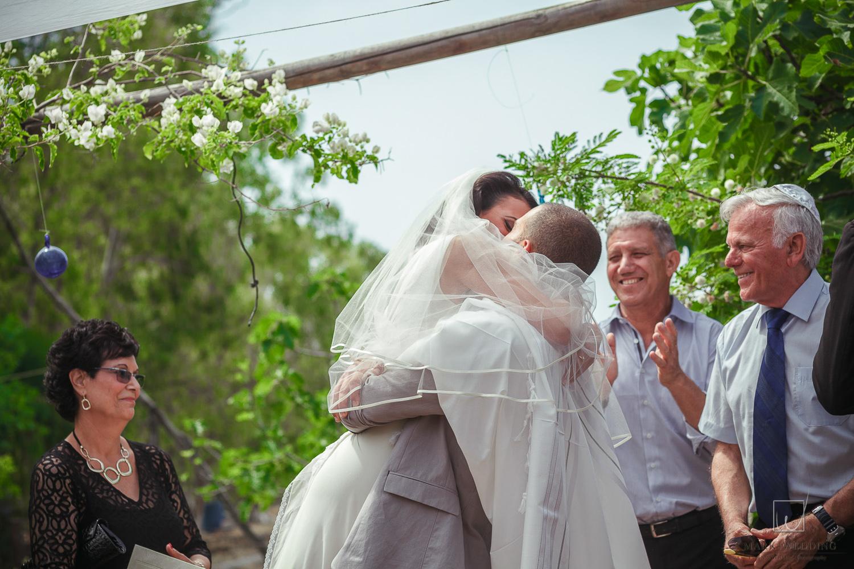 Maor&Chen wedding_0702.jpg