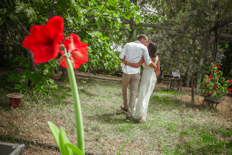 Maor&Chen wedding_0805.jpg