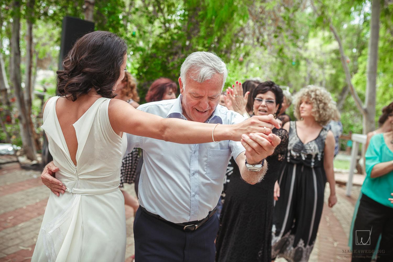 Maor&Chen wedding_0932.jpg