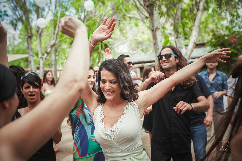 Maor&Chen wedding_0975.jpg