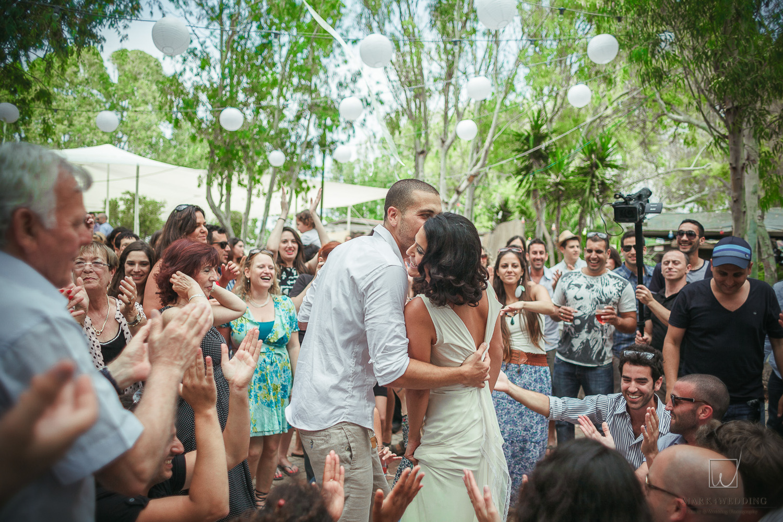 Maor&Chen wedding_1005.jpg