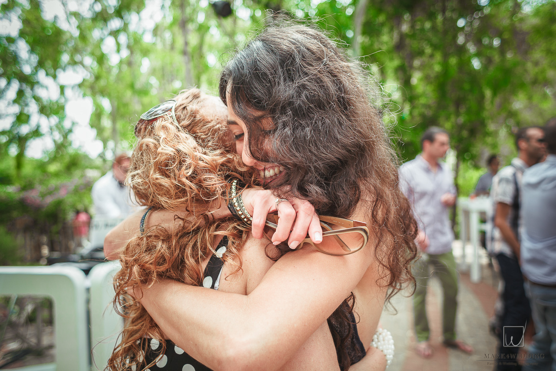 Maor&Chen wedding_1028.jpg