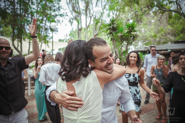 Maor&Chen wedding_1124.jpg