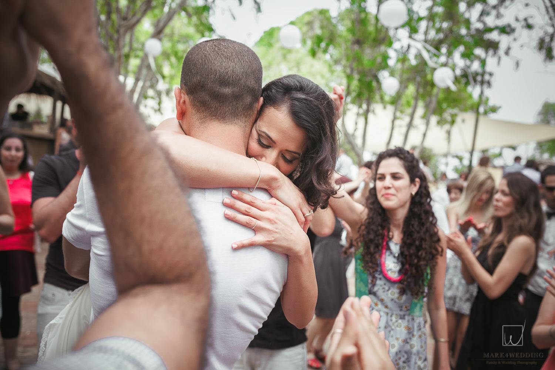 Maor&Chen wedding_1183.jpg