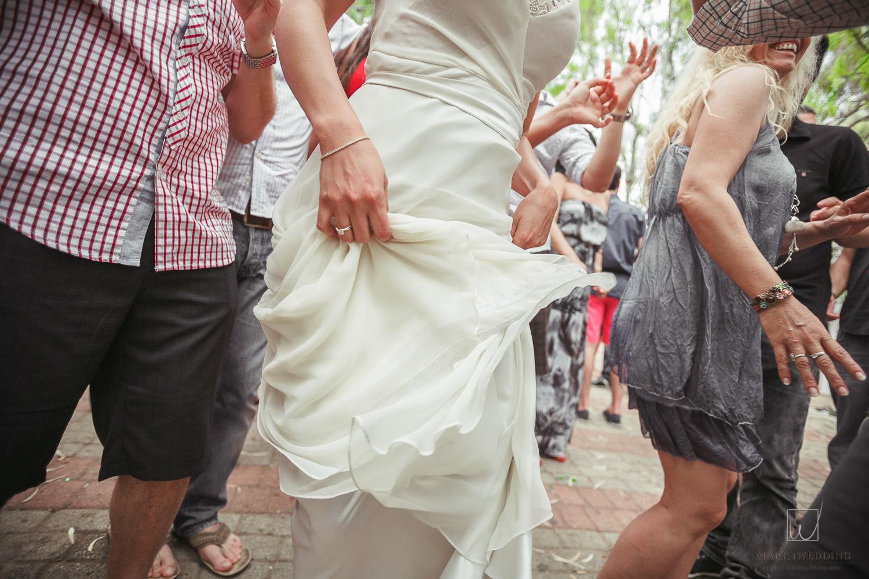 Maor&Chen wedding_1239.jpg