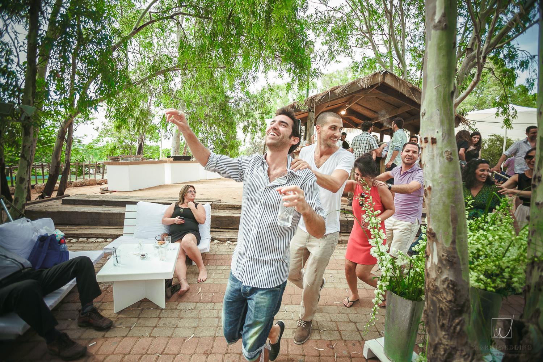 Maor&Chen wedding_1365.jpg