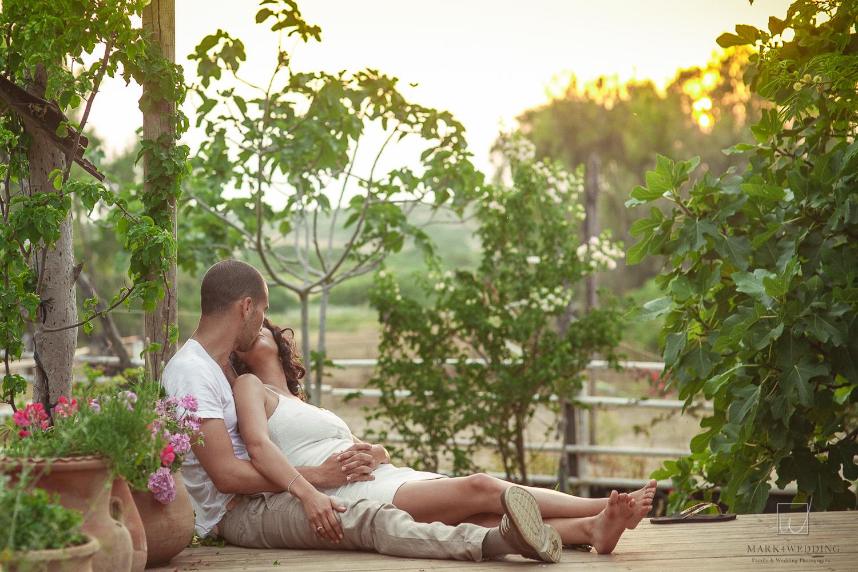 Maor&Chen wedding_1651.jpg