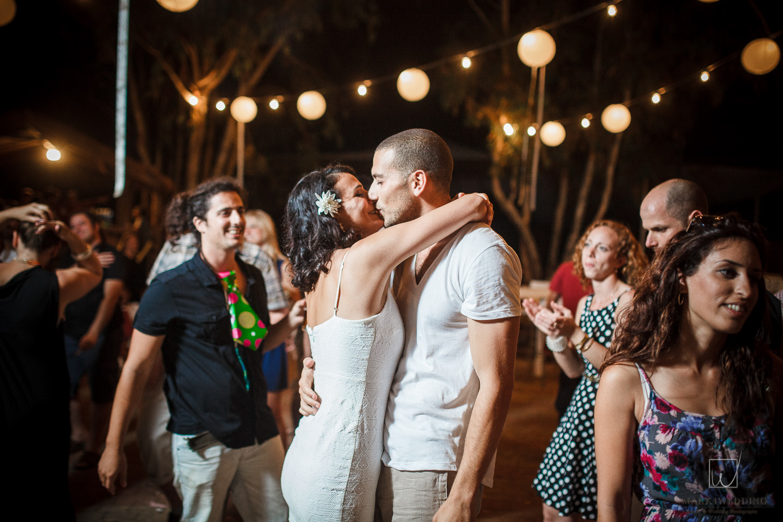Maor&Chen wedding_1791.jpg