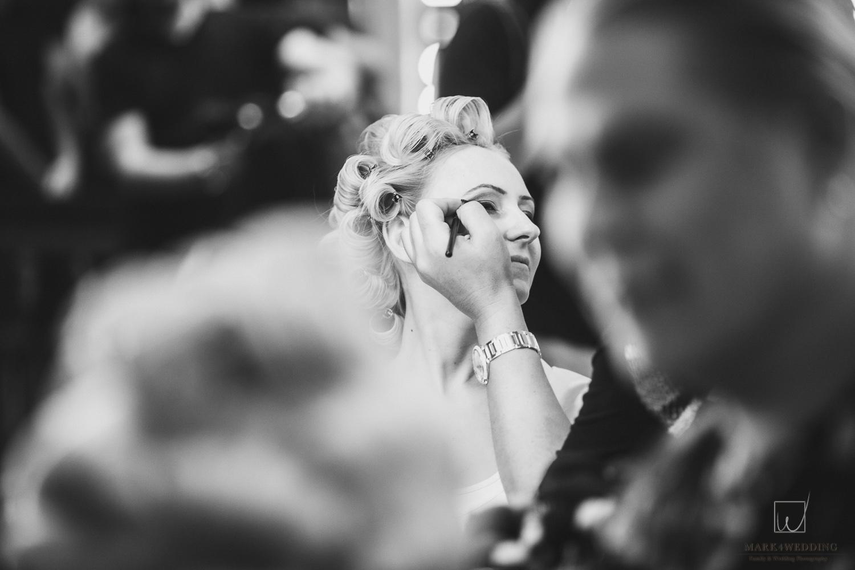 Karlos & Marina wedding_36.jpg