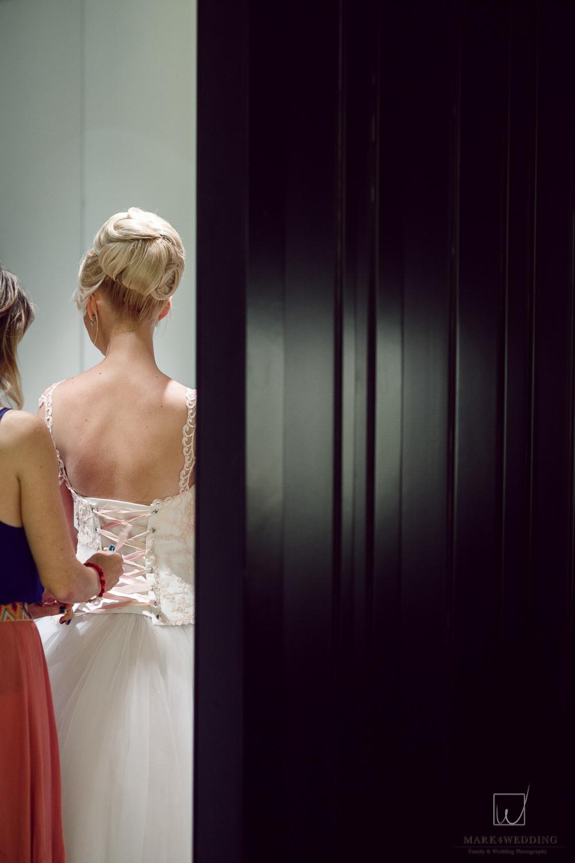 Karlos & Marina wedding_70.jpg