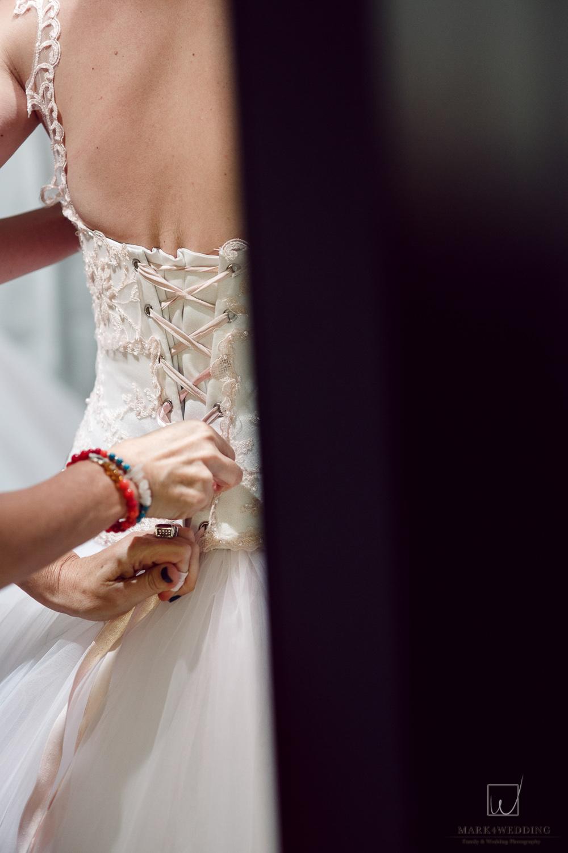 Karlos & Marina wedding_74.jpg