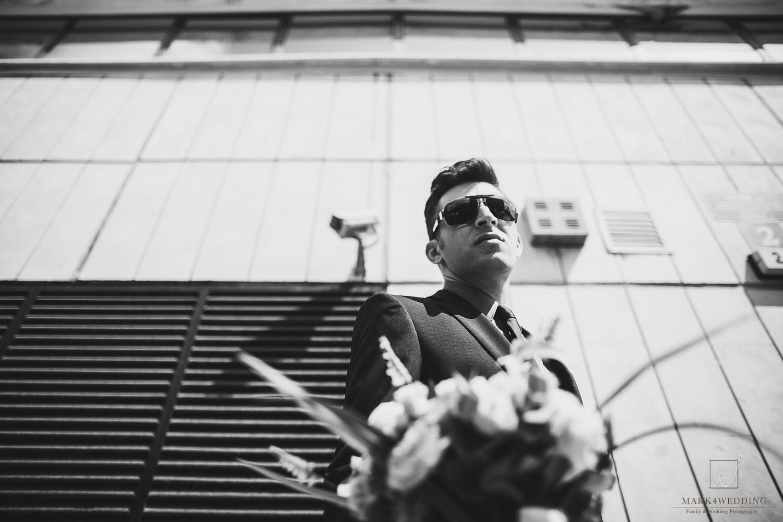 Karlos & Marina wedding_79.jpg