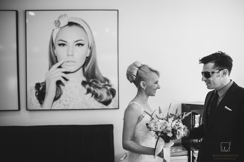 Karlos & Marina wedding_85.jpg