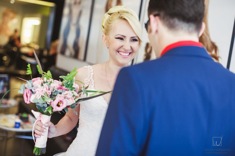 Karlos & Marina wedding_88.jpg