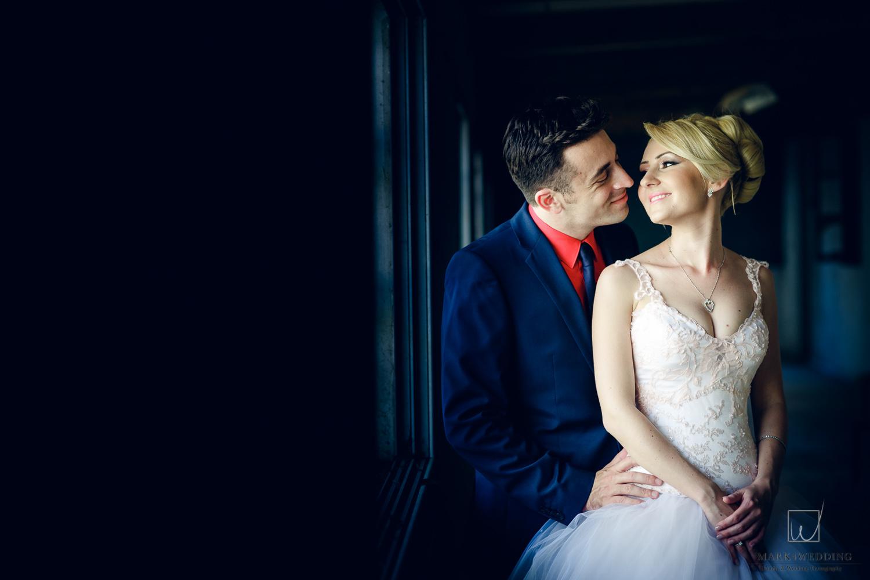 Karlos & Marina wedding_98.jpg