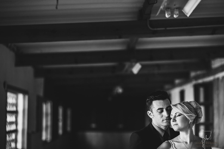 Karlos & Marina wedding_105.jpg