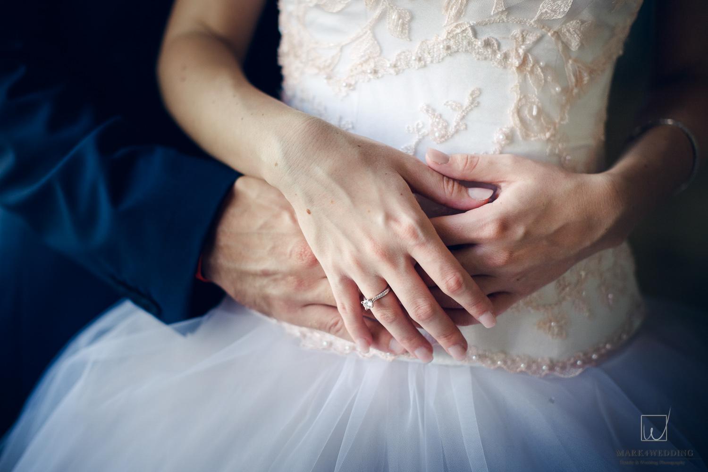 Karlos & Marina wedding_101.jpg