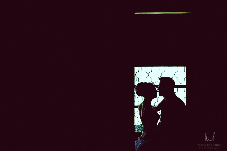 Karlos & Marina wedding_107.jpg