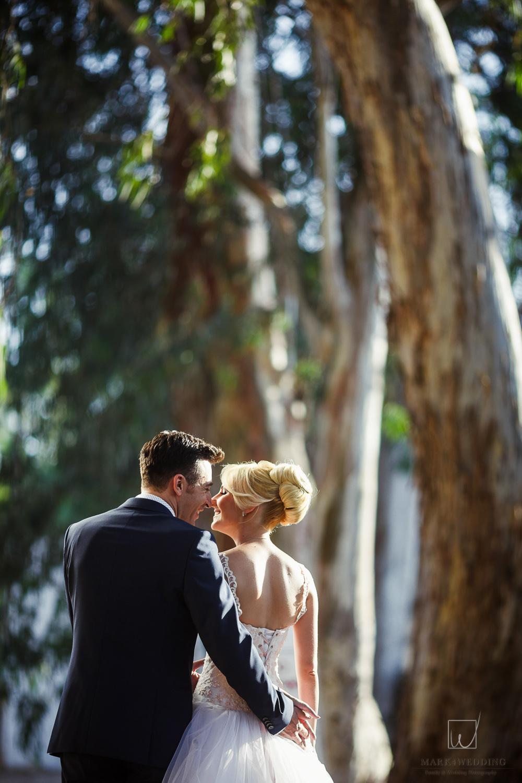 Karlos & Marina wedding_127.jpg