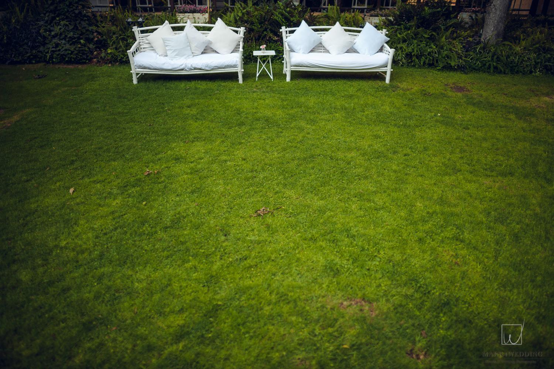 Karlos & Marina wedding_143.jpg