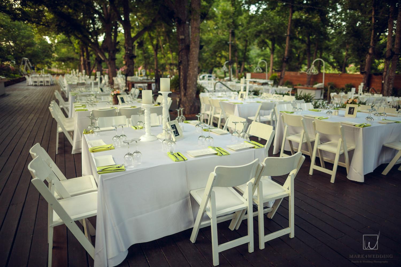 Karlos & Marina wedding_144.jpg