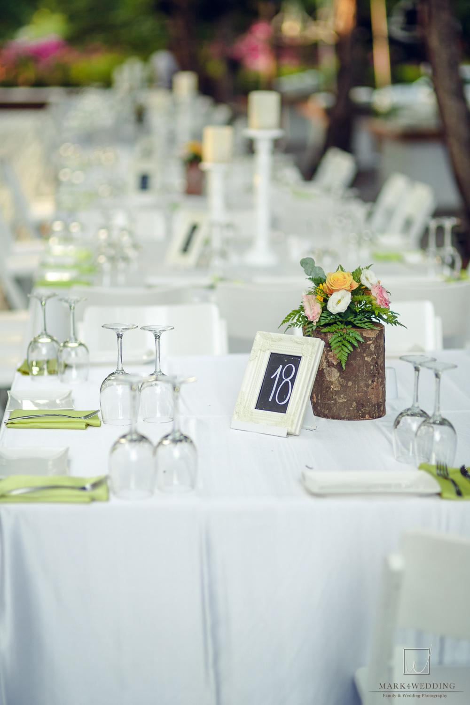 Karlos & Marina wedding_148.jpg