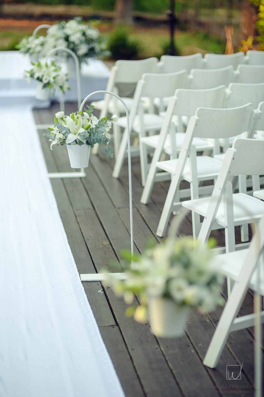 Karlos & Marina wedding_155.jpg
