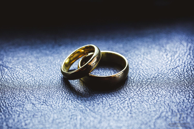 Karlos & Marina wedding_248.jpg