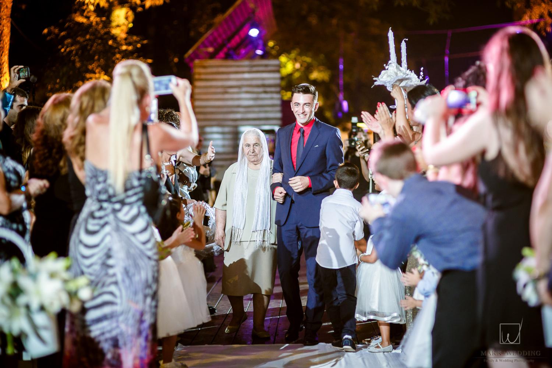 Karlos & Marina wedding_259.jpg