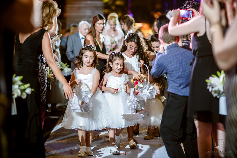 Karlos & Marina wedding_264.jpg