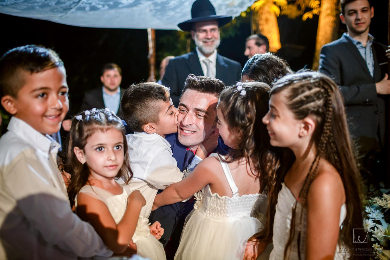 Karlos & Marina wedding_266.jpg