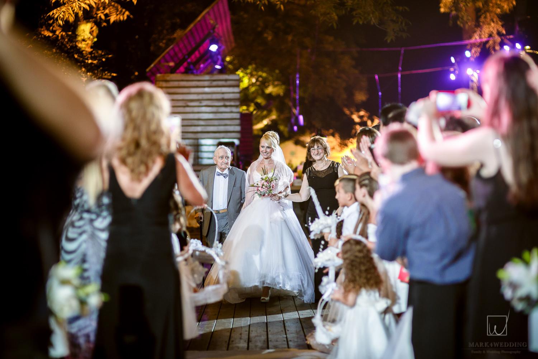 Karlos & Marina wedding_268.jpg