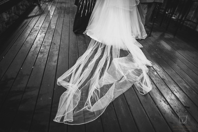 Karlos & Marina wedding_270.jpg