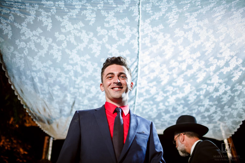 Karlos & Marina wedding_271.jpg