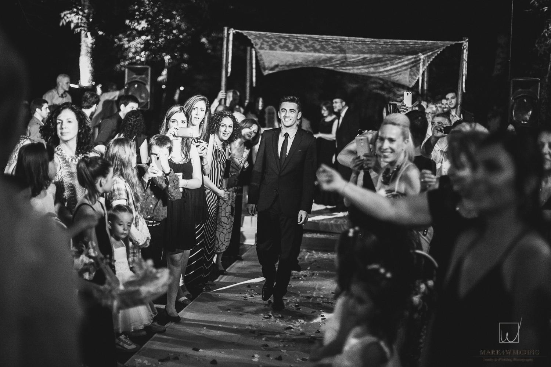 Karlos & Marina wedding_272.jpg