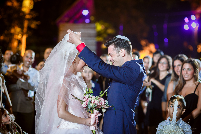 Karlos & Marina wedding_273.jpg
