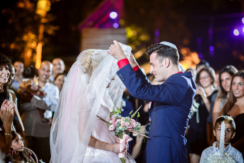 Karlos & Marina wedding_275.jpg