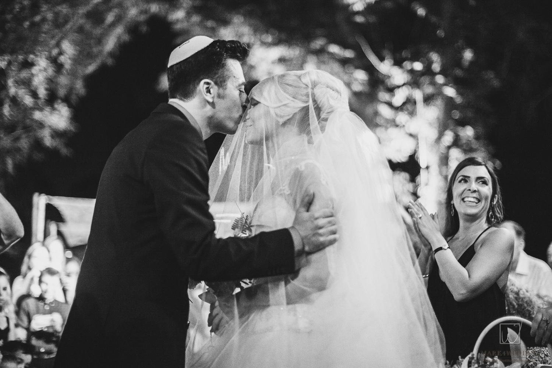 Karlos & Marina wedding_277.jpg