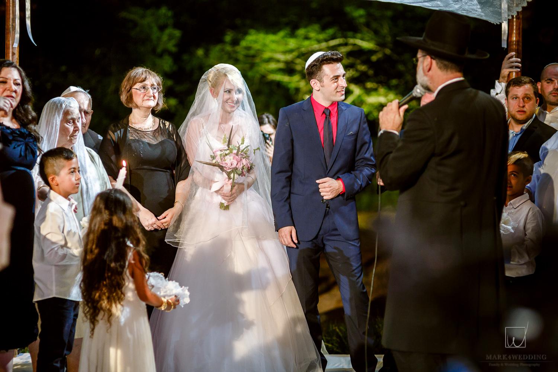 Karlos & Marina wedding_281.jpg
