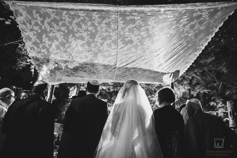 Karlos & Marina wedding_282.jpg