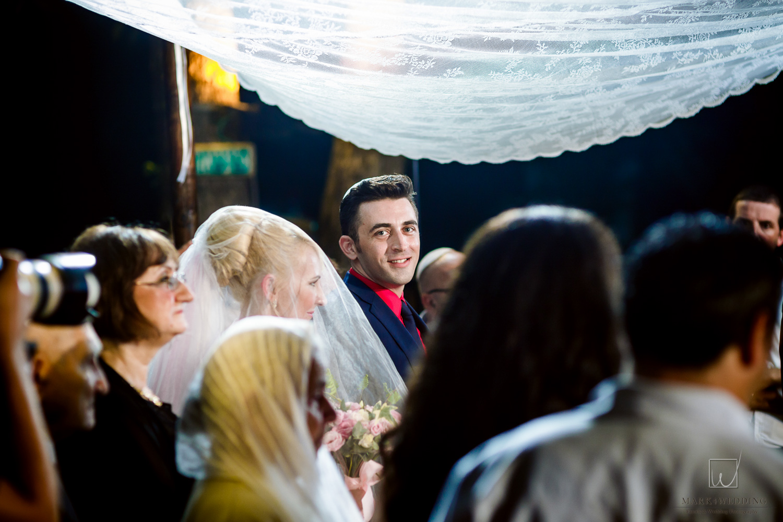 Karlos & Marina wedding_286.jpg