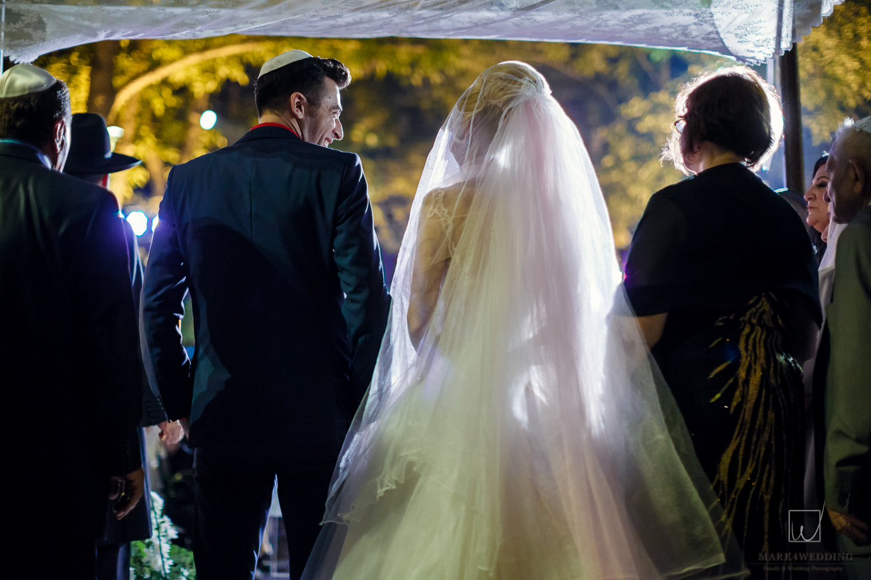 Karlos & Marina wedding_287.jpg