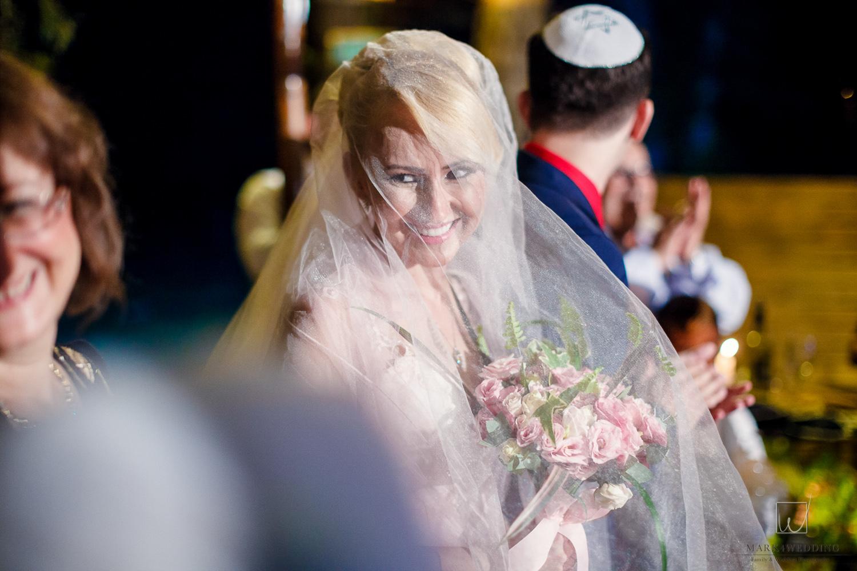 Karlos & Marina wedding_291.jpg