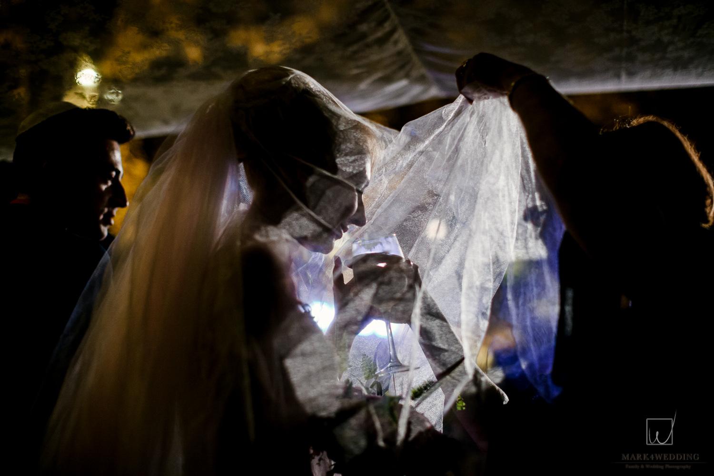Karlos & Marina wedding_301.jpg